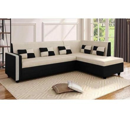 Buy best sofa sets at lowest possible price from thehomedekor