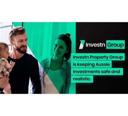 The Investn Group