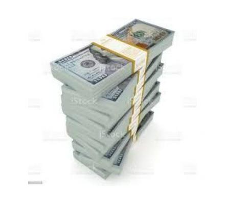 DO YOU NEED URGENT LOAN OFFER IF YES CONTACT US