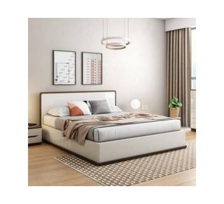 Buy Top-Quality Beds at Cheap Rates from thehomedekor