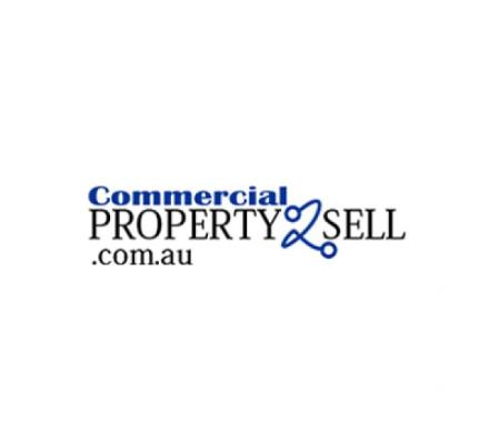 CommercialProperty2Sell