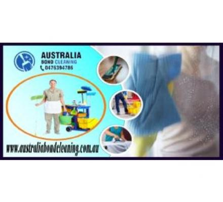 Bond Cleaning Gold Coast Packages