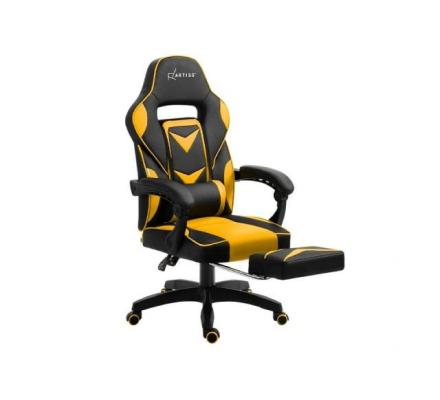 Officeworks gaming chair| Buy online in Australia