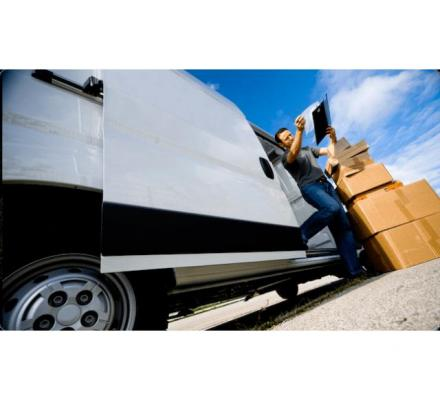 Save Your Business with Right Courier Insurance