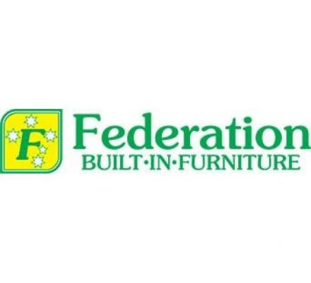 Federation Built in Furniture