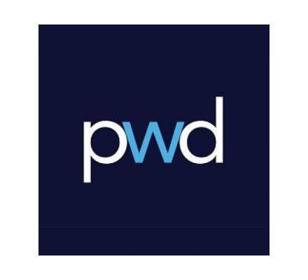 PWD Digital Agency