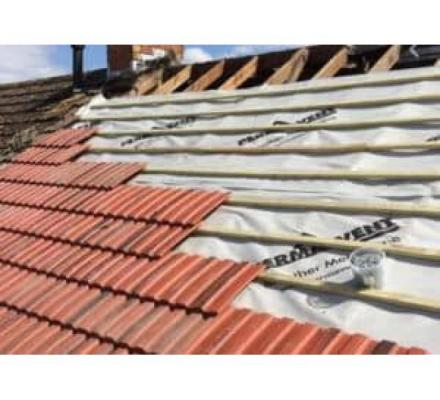 Why Choose Roof Restoration Sunshine Coast?