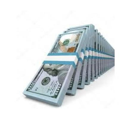 Urgent Loan Offer To Increase Your Credit Score