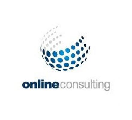 G Suite Support Services in Sydney