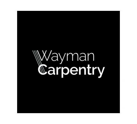 Wayman Carpentry