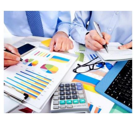 Skilled Accountants Near Boronia Heights Offers Transparent Financial Statements