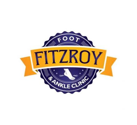 Fitzroy Foot and Ankle Clinic - Podiatrist Near you