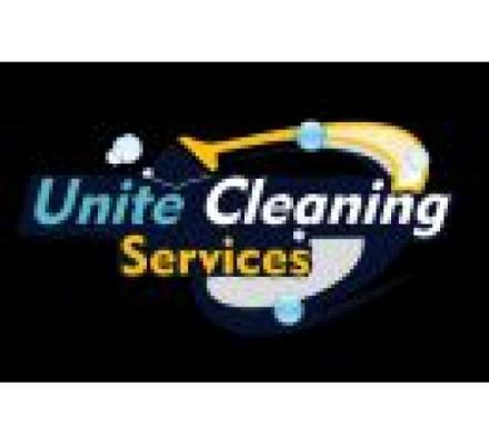 Acquire a Professional Cleaning Service in Australia!