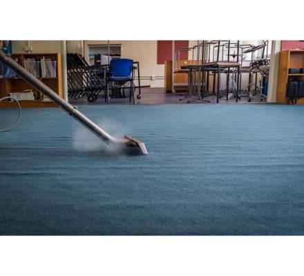 Professional Commercial Carpet Steam Cleaning Services Melbourne