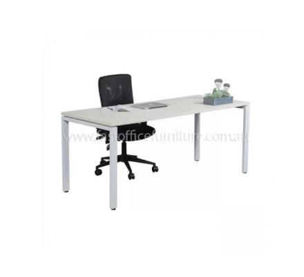 Buy High Quality Office Computer Desk at Fast Office Furniture