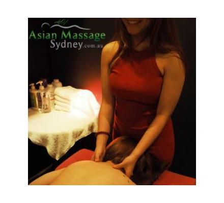CBD Adult Massage Directory