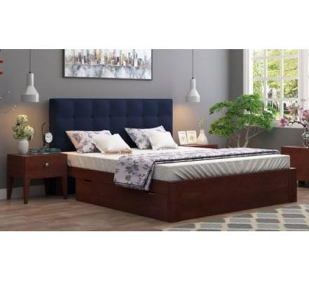 Buy sturdy beds online from thehomedekor at lowest possible prices