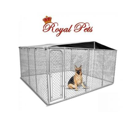 Dog Enclosures for Sale Online at Best Prices
