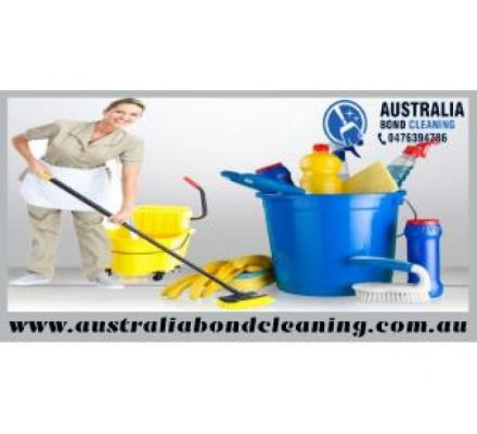 Budget-Friendly Bond Cleaning in Gold Coast