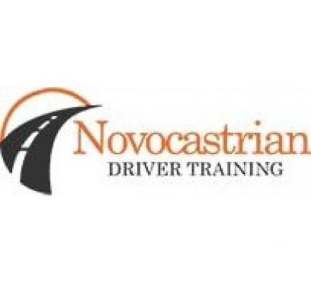 The trustworthy school of driver training Newcastle