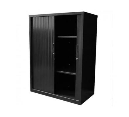 Buy Storage Units in Sydney - Fast Office Furniture
