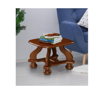 High-quality side tables available at thehomedekor
