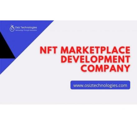 Planning to launch your NFT marketplace platform?