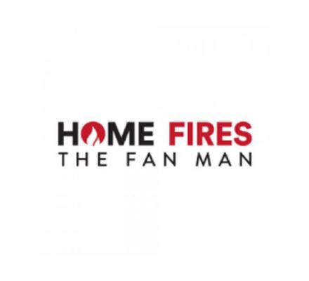 Home Fires The Fan Man