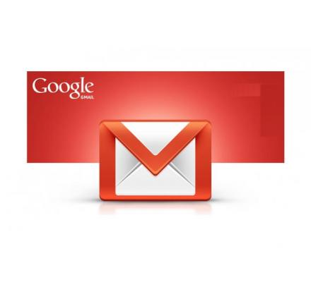 HOW TO BYPASS GMAIL TWO-FACTOR AUTHENTICATION?