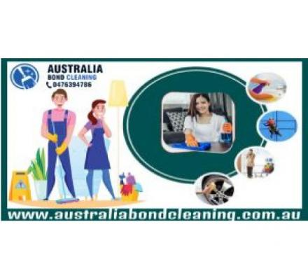 Cheap Bond Cleaning Solutions