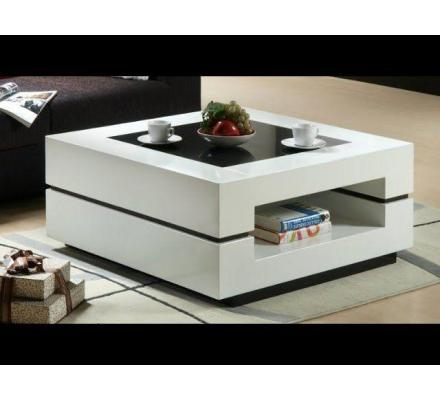 Visit thehomedekor to buy the best coffee table at low prices