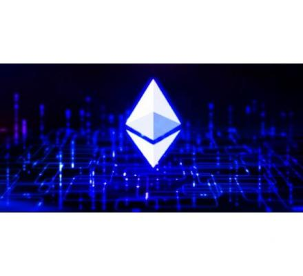 Make your blockchain business profitable by investing in Ethereum token development