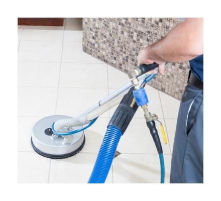 Stain Removal Guaranteed With Pressure Cleaning Brisbane Services