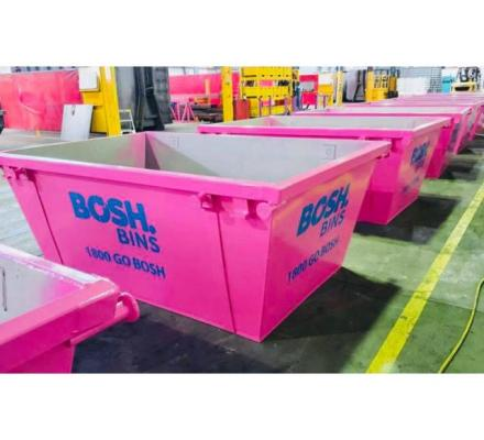 Home and Office Skip Bins Available Under One Roof Right inside Your Budget