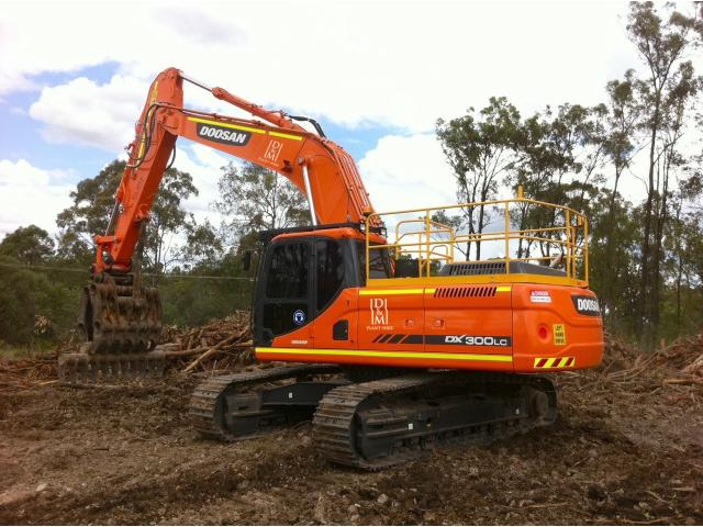 Stay Comfortable While Operations with Tandem Tipper Hire