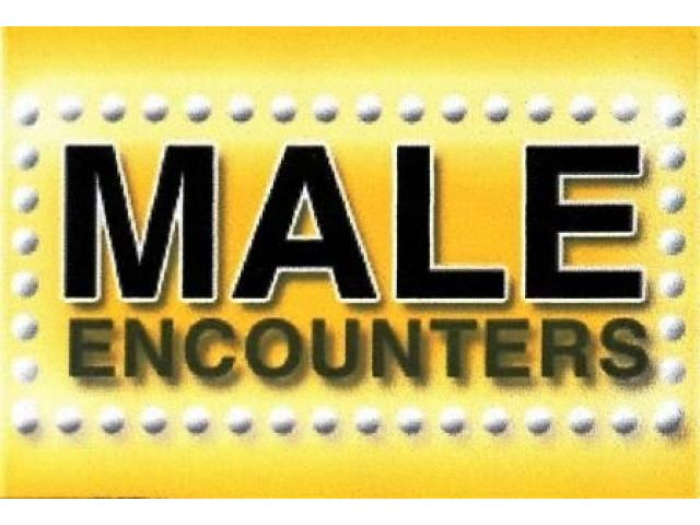 Male Encounters - 0411 144 538 - In/outcalls -