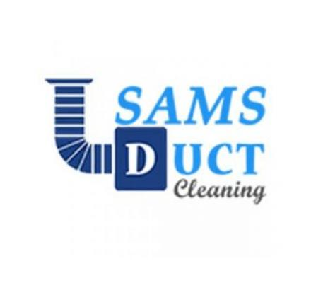 Duct Cleaners In Melbourne