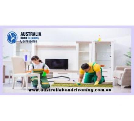 Budget Bond Cleaning Gold Coast
