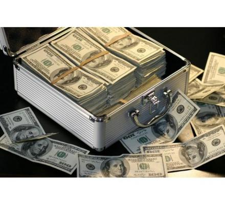 Get reliable loan and investment funds.