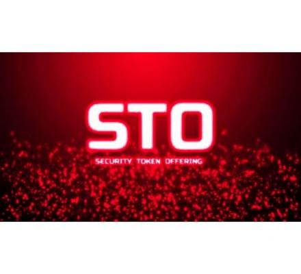 Embrace your STO Token Offering platform with efficient features to grab audience attention