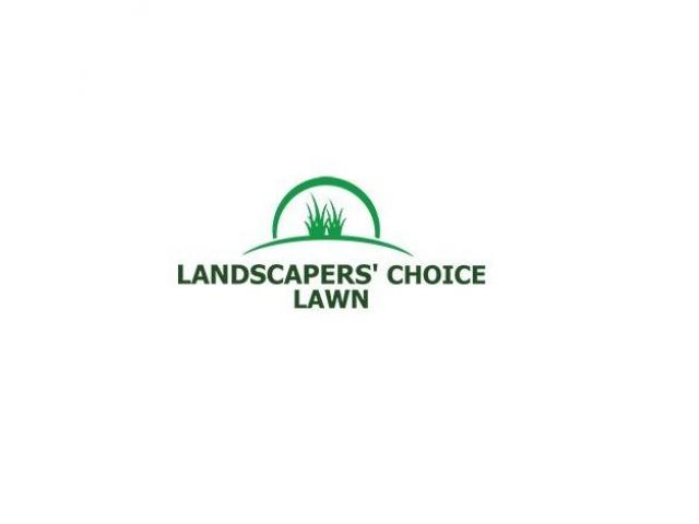 Landscapers Choice