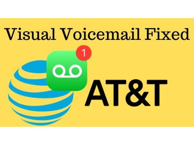 HOW TO FIX AT&T EMAIL NOT WORKING?