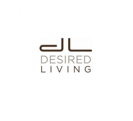 Desired Living