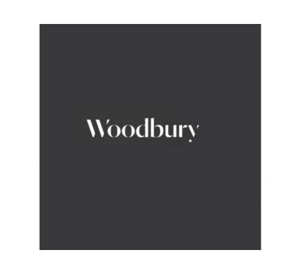 Woodbury Furniture