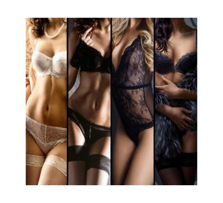 Wives Only – Hottest Selection of Aussie and Euro Women In Sydney