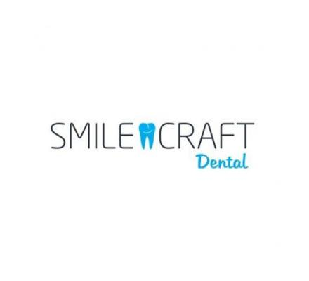 Smile Craft Dental