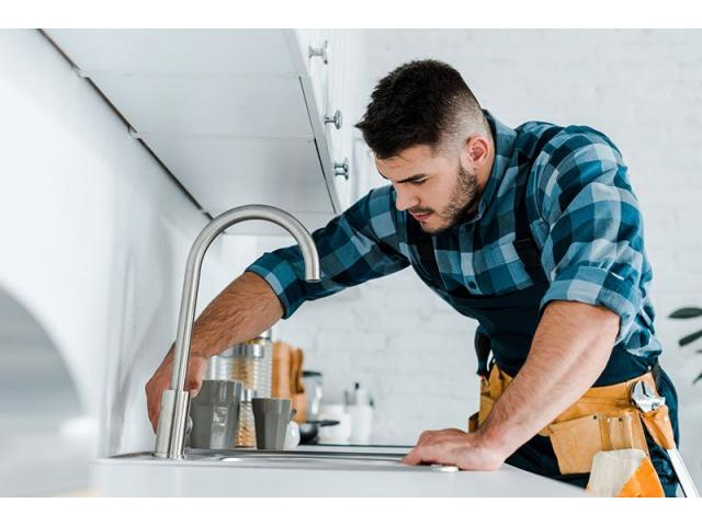 5 Signs Your Hot Water System Service Needs some TLC