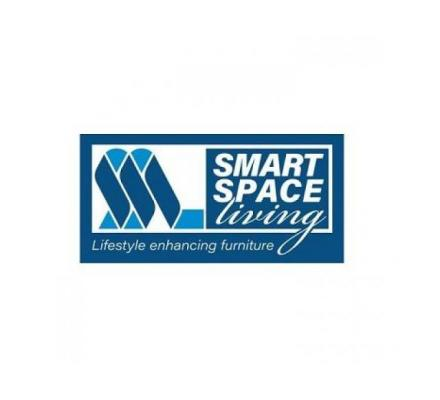 Smart Space Living