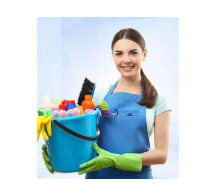 Bond cleaning Services in Gold Coast