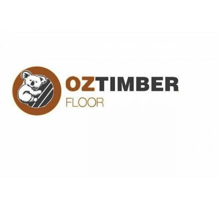 Oz Timber Floors